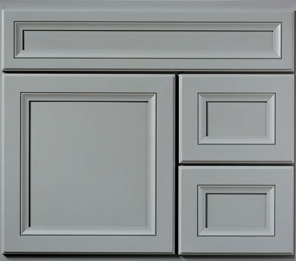 Bath Vanities Marcus Bertch Cabinets Bathrooms Bath Vanities Bertch Cabinets Vanity