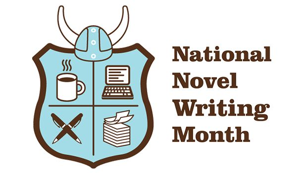 Prepping for NaNoWriMo (Tips)