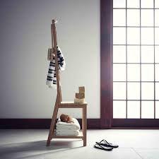 Résultats de recherche d'images pour «chaise pour déposer son linge»
