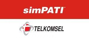 Melayani Penjualan Pulsa Simpati Telkomsel Info http://www.ppob-btn.com/melayani-penjualan-pulsa-simpati-telkomsel.html  #PPOB #PULSA #LISTRIK #PDAM #TELKOM #BPJS #TIKET #GRIYABAYAR #IMPERIUMPAY #KLIKPPOB #PPOBBTN