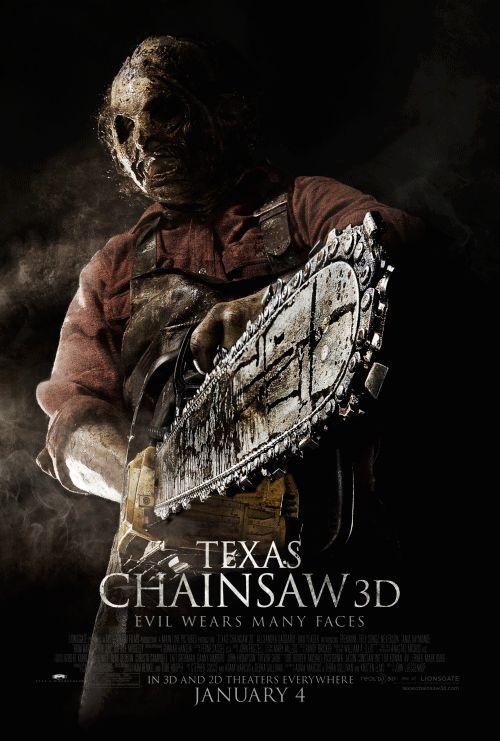 texas-chainsaw-type-gif_210501
