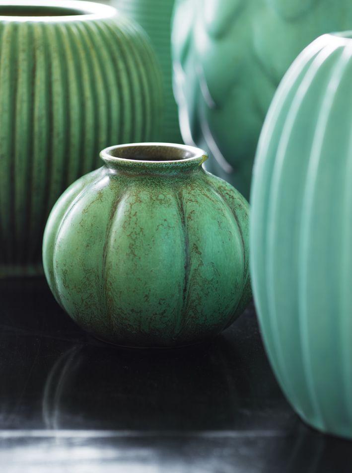 dansk keramik - Google-søgning