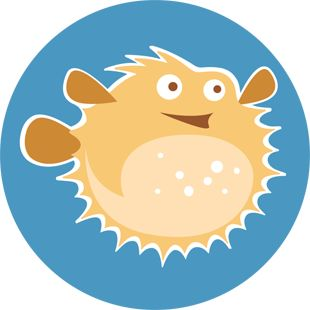 bitly is the easiest and most fun way to save, share and discover links from around the web.