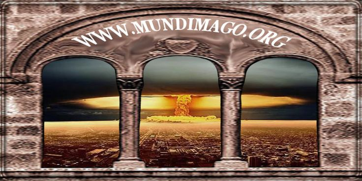 Immagini per Testate Facebook Offerte da Mundimago - http://cipiri.blogspot.it/2015/08/immagini-per-testate-facebook-offerte.html