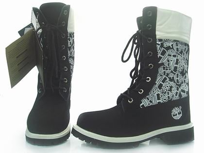 Women Timberland High Top Boots : Timberland Boots Outlet US,UK ...