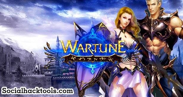 Wartune Hack Tool 2018 No Survey Free Download Wartune Tool Hacks Star Citizen