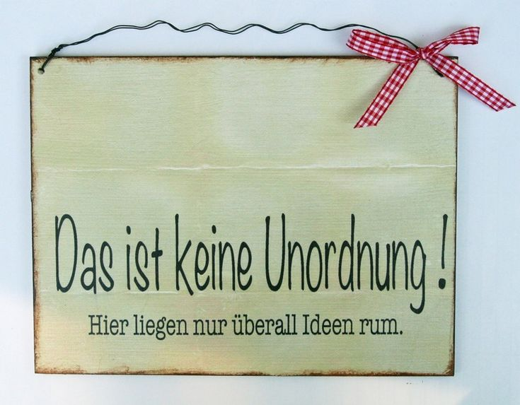 Geschenk+Männer++von+Un-Art-Tick+auf+DaWanda.com
