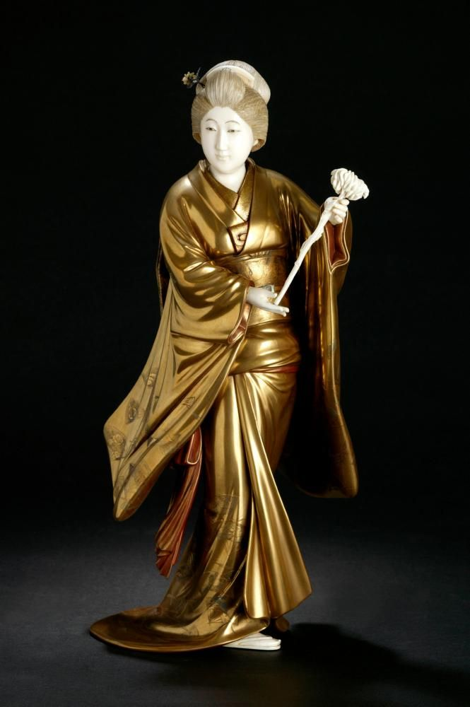 Best japanese carvings images on pinterest