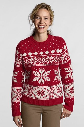 20 best Heinous Christmas Sweaters images on Pinterest | Christmas ...