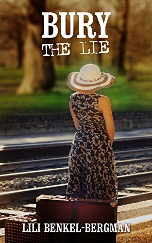 Bury the Lie: A Psychological Romance Novel (Contemporary... https://www.amazon.com/dp/B01IBOSD4Q/ref=cm_sw_r_pi_awdb_x_jCYkybVP82ZK0