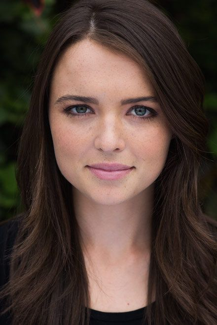 Australian actress Philippa Northeast - Google Search