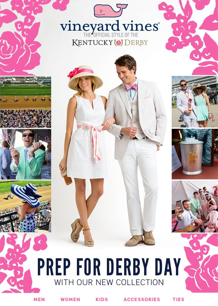 17 Best Ideas About Kentucky Derby Fashion On Pinterest Kentucky Derby Outfit Derby Hats And