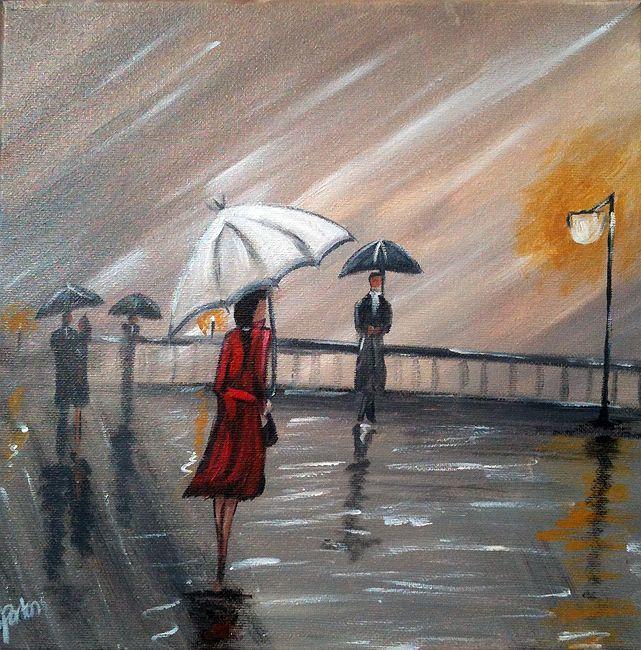 boardwalk-in-th-rain.jpg (641×650)