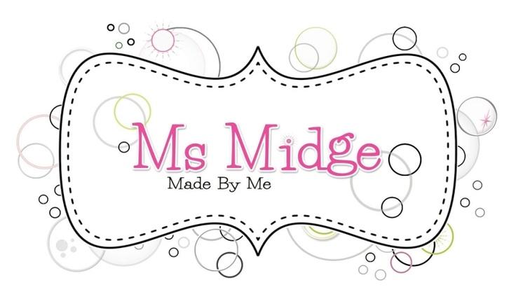 Ms Midge