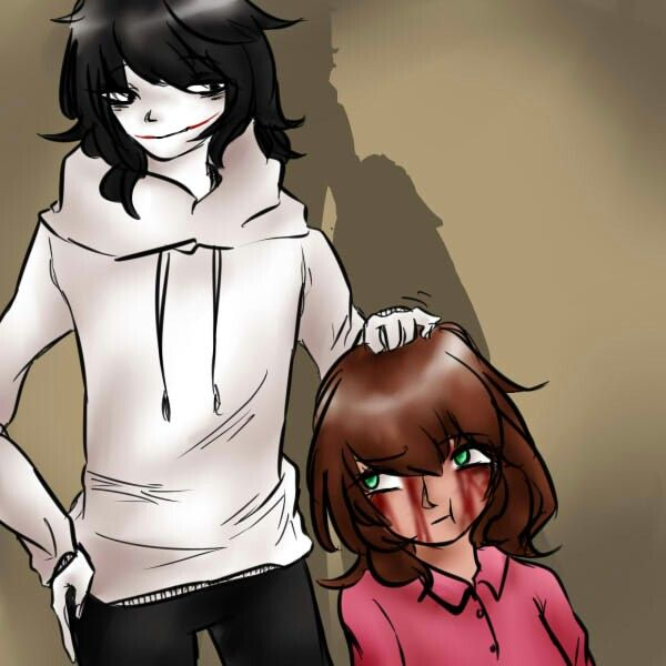 Good brother&Good sister