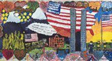 Lesson Plans 6 - 8 | National September 11 Memorial & Museum