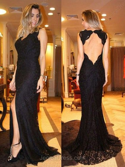 cheap prom dresses uk 2016, #cheap_prom_dress_online, #cheappromdresses, #newcollection
