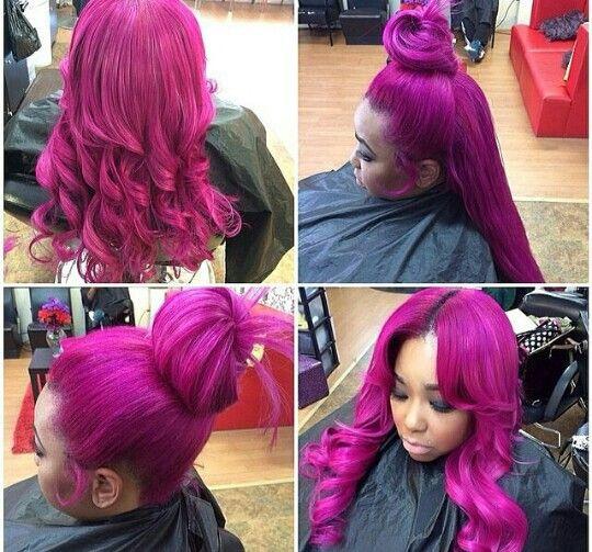 12 to 28 Mix Lengths 300g Malaysian Virgin Hair Extension...