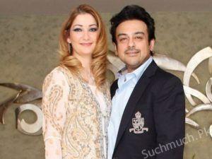 Adnan Sami, adnan sami's songs, celebrities news, pakistani celebrities, medina sami khan, adnan sami's daughter, pakistani singer