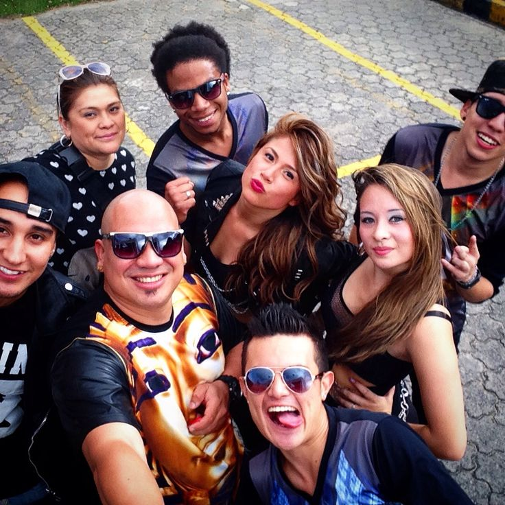 @ReinoUrbano Follow instagram #Show #Reggaeton #Bogota