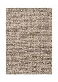 GAN Rugs | Hand Loom: Wool Area Rugs - GANSHOP