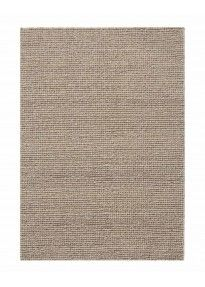 GAN Rugs   Hand Loom: Wool Area Rugs - GANSHOP
