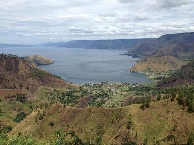 Gundaling Hills