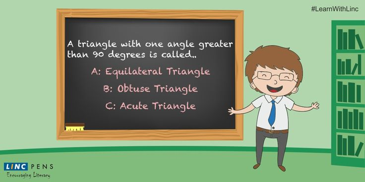 Solve math problems with Mr. Trigg and #LincPens #LearnWithLinc