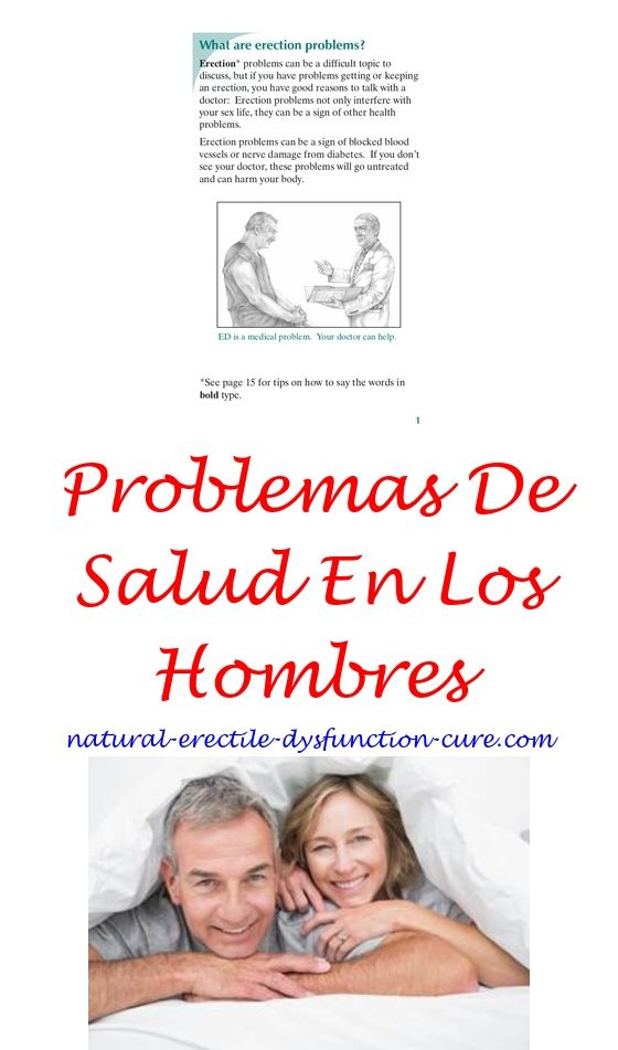 consejos pregnancy solfa syllable disfuncion erectil linear unit jovenes