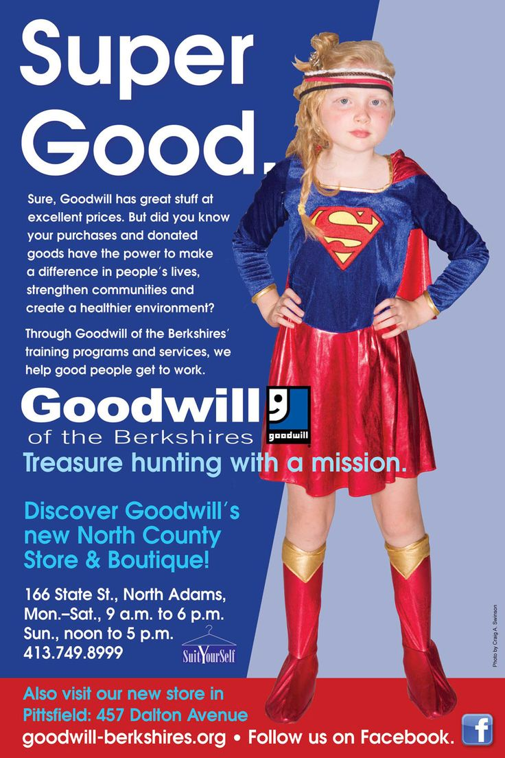 58 best goodwill with a purpose images on pinterest purpose