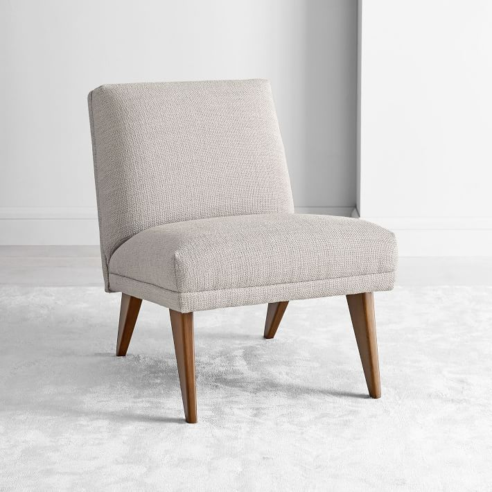 The 19 Best Small Accent Chairs To Brighten Up Your Bedroom In 2020 Small Chair For Bedroom Living Room Chairs Slipper Chair