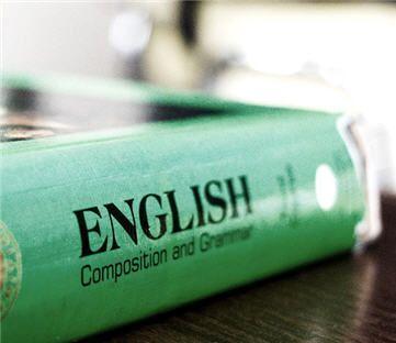 5 New Fun Ways to Teach Grammar to ESL Students: Some good ideas :)