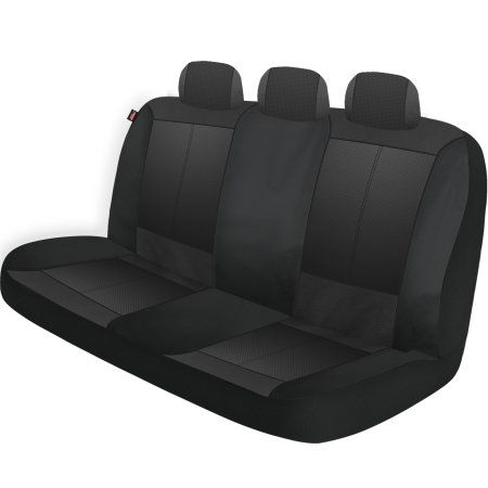 Best 25 Bench Seat Covers Ideas On Pinterest Bench Seat