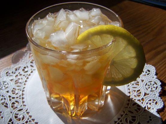 24 best los mejores c cteles de nueva york images on - Cascara de limon ...