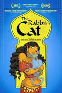 http://google.com/search?tbm=isch&q=The Rabbi's Cat