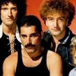 testo della canzone We Will Rock You dei Queen