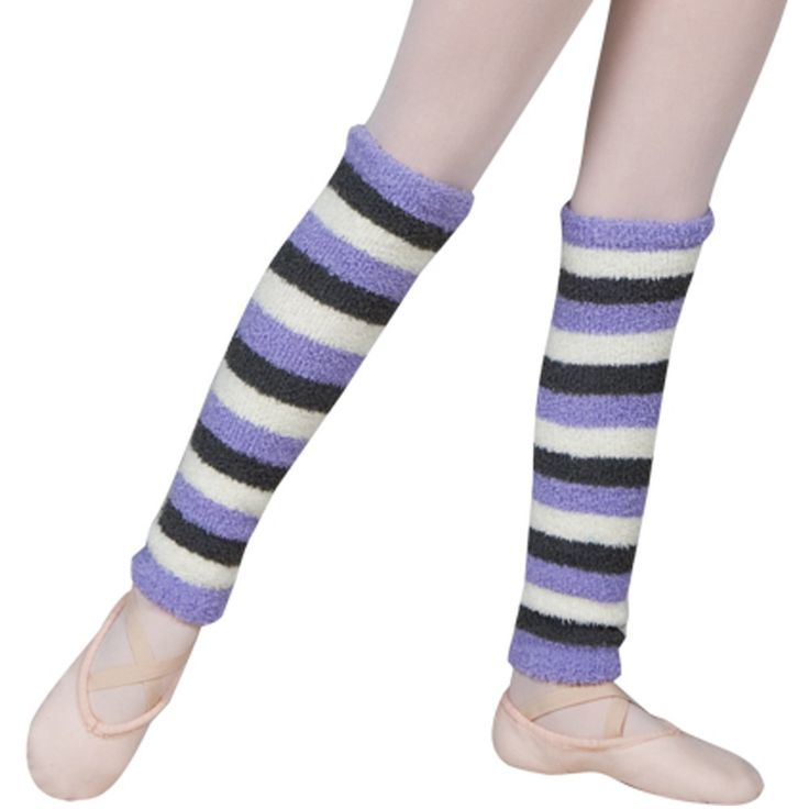 Are Horney gymnast girl in leg warmers idea
