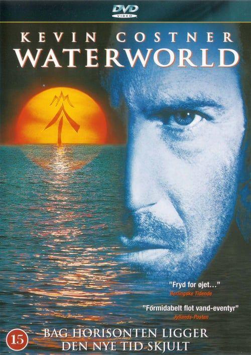waterworld full movie online free download