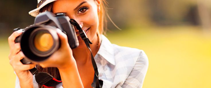 Universidade de Harvard disponibiliza curso de fotografia gratis e online  #fotografia #cursogratis #cursoonline #curso #gratis #online #foto #photo #harvard #universidade  Siga-nos no Instagram: @negocioseviagens  Fanpage: Negócios e Viagens