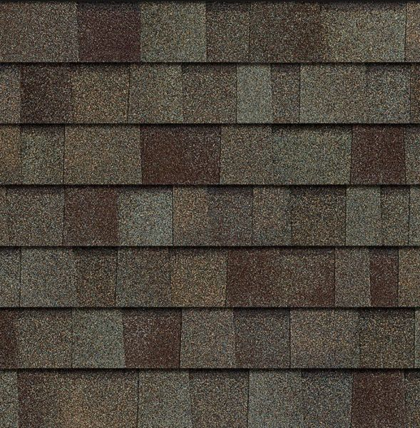 Roof Shingle Owens Corning Oakridge Driftwood Roof Shingles Architectural Shingles Shingling