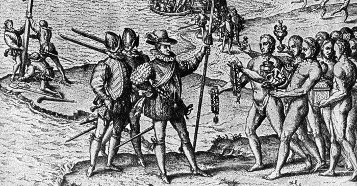 What is Indigenous Peoples' Day and why should it replace Columbus Day?