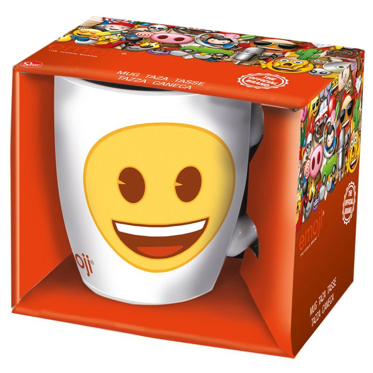 #Stocking #stockingfillers #fillers #presents #present #gifts #Disney #sweets #chocolate #Marvel #Minons #Toys #toy #Teddies #Dolls #beauty #lifestyle #Christmas #Christmaspresents #presents #Santa #FatherChristmas  #emoji #smilie