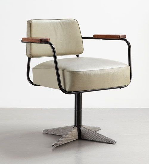 Jean Prouv Ca 1950 Designer Jean Prouve Pinterest