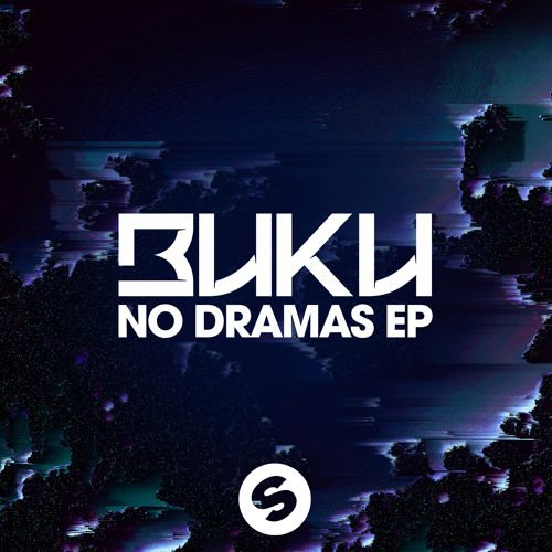 Buku - Front To Back [FREE DOWNLOAD] by Spinnin' Records