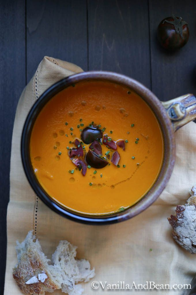 ... Rose! on Pinterest | French onion soups, Wild rice soup and Soups