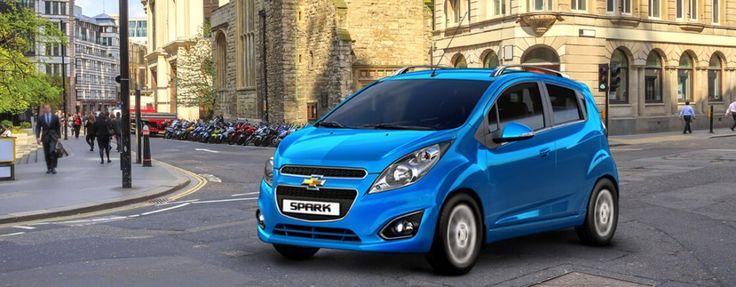 Chevrolet Spark 2018 được nhiều người ưa chuộng bởi vì giá xe Chevrolet Spark gồm mẫu xe Chevrolet Spark 1.2 LS 2018 và Chevrolet Spark 1.2 LT 2018