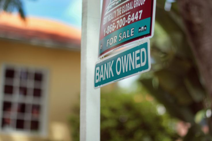 Smart program saves homeowners from foreclosure