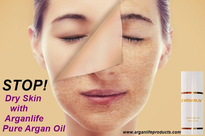 STOP Dry Skin.. #best #bestskincare #bestskincure #antiaging #formulation #aging #anti #live #women #solutions #tips #friends #young #old #cremeofnature #serum #like #healthyliving #moroccanoils #naturalproduct #morocco #organicskincare #education #arganlife #oil #argan #body #skin #cure #natural #treatment #remedy #life #care #beauty #skincure #skincare #arganoil #lifeargan