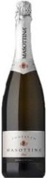 Professional review of Masottina Brut Treviso Prosecco, food pairings, store stock locations, prices, serving tips for this wine and more wines you'll enjoy