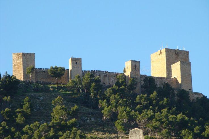 El Castillo abrirá, a partir de ahora, al público todos los días de la semana